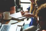 3 способа усиления проектной работы