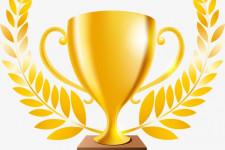 Победители конкурса проектов 2019!